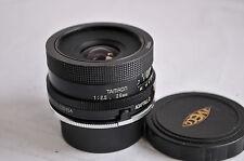 für Nikon Tamron 28mm f/2,5, AIS, Adaptall 2