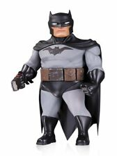 Dc Collectibles: Batman Lil Gotham - Batman Mini Action Figure