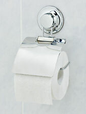 Everloc distributeur de papier toilette, distributeur de papier toilette, wc rôle support