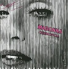 Celebration - Madonna - Audio CD - New Condition