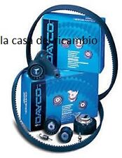 KIT DISTRIBUZIONE Dayco FORD FOCUS 1.4 1.6 16V