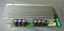 Xerox Phaser 8560 660-0060-00 Wave Amplifier