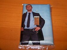 GOTHAM JAMES JIM GORDON TELEVISION TV SHOW COMIC BOOK LIGHT SWITCH PLATE