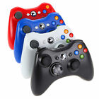 Hot Wireless Game Remote Joystick Controller For Microsoft Xbox 360 Console