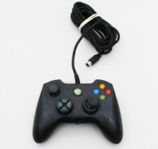 NOT WORKING - Razer Onza Gaming Controller XBOX 360 RZ06-0047 - NOT WORKING