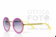 "Oxido Sunglasses Woman Occhiali Da Sole Donna ""OX 1088/S CG9"""