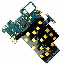 100% Genuine HTC Desire HD G10 main board LCD camera flex+side power button UI