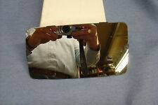 NEW JAGUAR XJ40 XJ6 DOOR MIRROR GLASS JAGUAR BOXED JLM1579