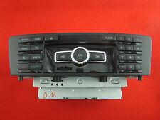 Mercedes Steuergerät HEAD UNIT HIGH ECE Single  A2319006902 SL AMG#BP-877