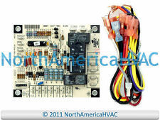 York Coleman Luxaire H Pump Defrost Control Board S1-33101975001 331-01975-001