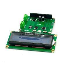 HP350 RF Power Meter 1-500Mhz -80~10 dBm NEW Radio Frequency w/ Digital Display