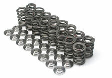 Brian Crower BC0070 Valve Springs Ti Retainers Kit Civic CRX D16 D16Y8 D16Z6