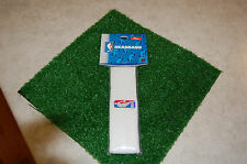 NBA Head Band, Sweat Band, White, New