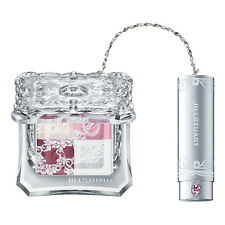 Jill Stuart Mix Blush Compact N #09 Graceful Bouquet Limited Edition
