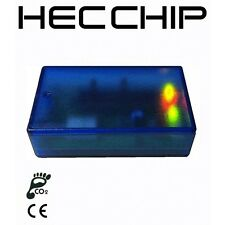 HHO-Plus HEC Chip for hands-off control of HHO Fuel Saving Kts. Shipped from UK
