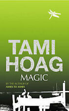 TAMI HOAG_____MAGIC_____NUOVO