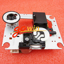 16 Pin SFP101N / SF-P101N CD Player Complete Mechanism For Sanyo Version