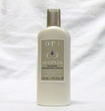 OPI Nail and Hand Replenishing Avoplex Lotion 4oz/120ml