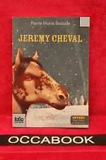 Jeremy Cheval - Pierre-Marie Beaude