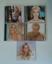 JESSICA SIMPSON a public affair LIMITED EDITION XMAS in this skin SWEET KISSES