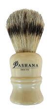 Pashana A PENNELLO DA BARBA & Badger Pennello Da Barba 404