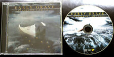 "EARLY GRAVE ""Tomorrow I Am You"" CD, 2008, Death Metal/Metalcore aus UK, neu"