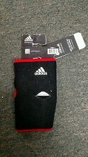 New Adidas Adjustable Ankle Support