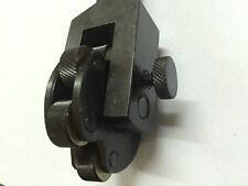 Brand New 6 Knurls Rotating Head Knurling Tool For Lathe Tool Holder