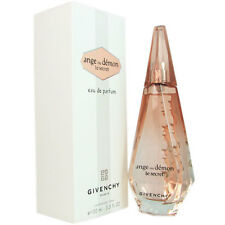 Ange ou Demon Le Secret by Givenchy 3.3oz EDP Eau de Parfum Spray New in Box NIB