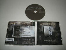 Dawn of Relic/Lovecraftian Dark (Season of Mist/SOM 056) CD Album