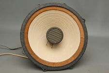 """Realistic RS-60 12"""" Coaxial Loudspeaker 20W 8Ω Technical Apparatus Used"""