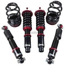 CXRacing Damper CoilOvers Suspension Kit for 02-07 MAZDA 6 Mazda6