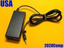 TESTED!!!  ORIGINAL HP Pavilion TX1000 TX2500 3.5A 18.5V 65W AC Adapter