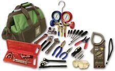 Elenco TK-8500 HVAC Technician Master Tool Kit
