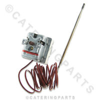 TS85 55.32575.801 HIGH LIMIT SAFETY 3 PHASE EGO THERMOSTAT 5532575801 360 DEGREE