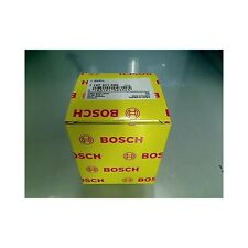 Bosch generador regulador 1 197 311 090