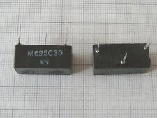 5 St. Gleichrichter M625C30