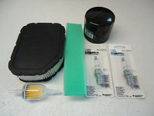 NEW Tune Up Maintenance Service Filter Kit for Z510A Z520A MIU11943 AM115304