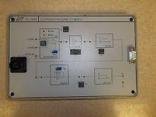 K&H Electroencephalogram EEG Module KL-75004 *FREE SHIPPING*