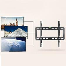 Full Motion TV Wall Mount VESA Bracket 26-63 inch LED LCD Flat Screen Universal
