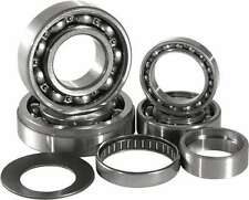 Hotrods Hot Rods Transmission Bearing Kit KTM 50SX SX50 50 SX 09-14