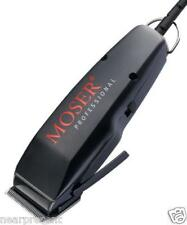 PROFESSION. capelli Schneider Moser 1400-0087/Moser Professionale CORDED Clipper