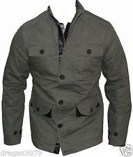 """BEN SHERMAN Men's  Jacket  Size M """"Brand New"""""""