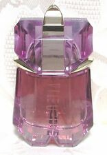 Thierry Mugler ALIEN 1oz/30ml Women Eau De Toilette (No Box)