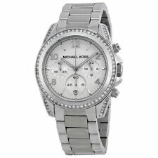 Michael Kors Blair MK5165 Wrist Watch for Women