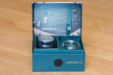 Jupiter 3+ Art Lens for Leica and Sony A7