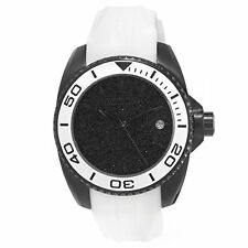 Invicta Angel Black Dial Ladies Watch 22705