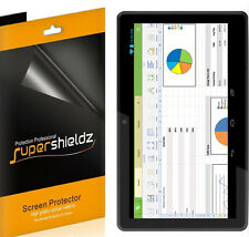 3X SuperShieldz HD Clear Screen Protector For RCA Pro 10 Edition (RCT6103W46)