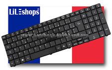 Clavier Français Original Acer Aspire  5542 5542G 5738D 5738DG 5738DZG Série