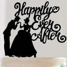 Wedding Cake Toppers Bride And Groom Cake Stand Wedding Cake Accessories Deco